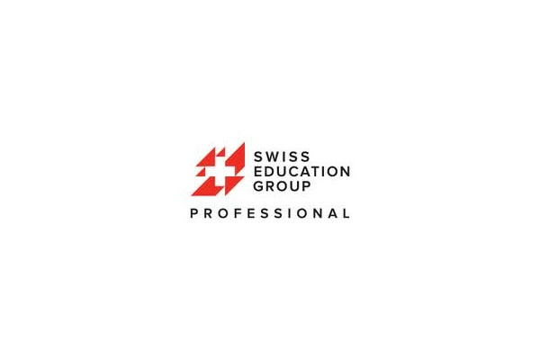 Swiss Education Group Professional y acreditaciones para COPTURISMO